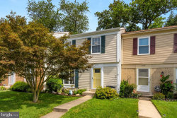 Photo of 3727 Carrisa LANE, Olney, MD 20832 (MLS # MDMC717224)