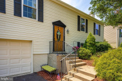 Photo of 24226 Preakness DRIVE, Damascus, MD 20872 (MLS # MDMC717288)