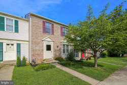 Photo of 17304 Sandy Knoll DRIVE, Olney, MD 20832 (MLS # MDMC717754)