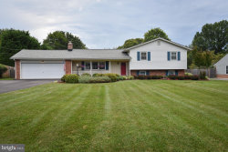 Photo of 25908 Reva DRIVE, Damascus, MD 20872 (MLS # MDMC717952)