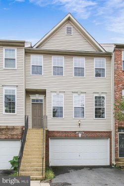 Photo of 14304 Trillium TERRACE, Silver Spring, MD 20906 (MLS # MDMC718762)