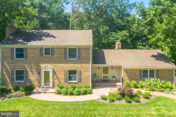 Photo of 10832 Middleboro DRIVE, Damascus, MD 20872 (MLS # MDMC718780)