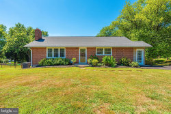 Photo of 25200 Oak DRIVE, Damascus, MD 20872 (MLS # MDMC718782)