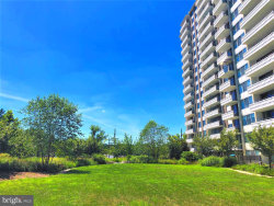 Photo of 5101 River ROAD, Unit 301, Bethesda, MD 20816 (MLS # MDMC718986)