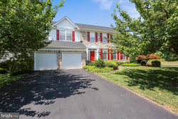 Photo of 4701 Broom DRIVE, Olney, MD 20832 (MLS # MDMC719080)