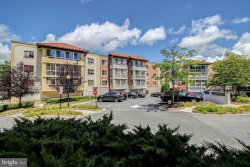 Photo of 14801 Pennfield CIRCLE, Unit 408, Silver Spring, MD 20906 (MLS # MDMC719220)