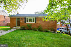 Photo of 11408 Sherrie LANE, Silver Spring, MD 20902 (MLS # MDMC719428)