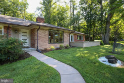 Photo of 410 Apple Grove ROAD, Silver Spring, MD 20904 (MLS # MDMC719516)