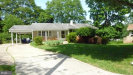 Photo of 13812 Sloan STREET, Rockville, MD 20853 (MLS # MDMC719570)