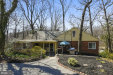 Photo of 8013 Sligo Creek PARKWAY, Takoma Park, MD 20912 (MLS # MDMC719592)