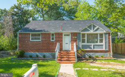 Photo of 2805 Denley PLACE, Silver Spring, MD 20906 (MLS # MDMC719774)