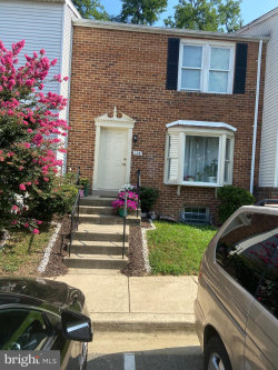 Photo of 108 Middle Point COURT, Gaithersburg, MD 20877 (MLS # MDMC719778)