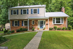 Photo of 108 Claybrook DRIVE, Silver Spring, MD 20902 (MLS # MDMC719914)