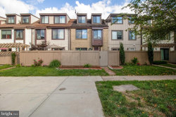 Photo of 9930 Forest View PLACE, Gaithersburg, MD 20886 (MLS # MDMC719950)