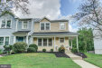 Photo of 15640 Cliff Swallow WAY, Rockville, MD 20853 (MLS # MDMC720068)