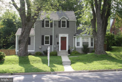 Photo of 9304 Wire AVENUE, Silver Spring, MD 20901 (MLS # MDMC720130)