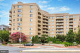 Photo of 7111 Woodmont AVENUE, Unit 206, Bethesda, MD 20815 (MLS # MDMC720488)