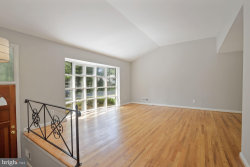 Tiny photo for 9109 Kirkdale ROAD, Bethesda, MD 20817 (MLS # MDMC720732)