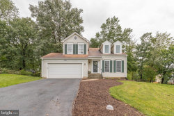 Photo of 14809 Fothergil COURT, Burtonsville, MD 20866 (MLS # MDMC720930)