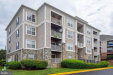 Photo of 208 Redland BOULEVARD, Unit H, Rockville, MD 20850 (MLS # MDMC721636)