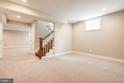 Tiny photo for 4405 Colchester DRIVE, Kensington, MD 20895 (MLS # MDMC721652)