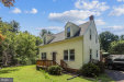 Photo of 114 Norwood ROAD, Silver Spring, MD 20905 (MLS # MDMC721944)