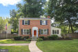 Photo of 9510 Nowell DRIVE, Bethesda, MD 20817 (MLS # MDMC722040)