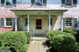 Photo of 8007 Aberdeen ROAD, Bethesda, MD 20814 (MLS # MDMC722088)