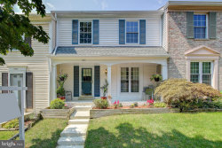 Photo of 3805 Stepping Stone LANE, Burtonsville, MD 20866 (MLS # MDMC722178)