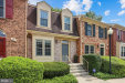 Photo of 6 Grove Ridge COURT, Unit 92, Rockville, MD 20852 (MLS # MDMC722408)