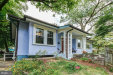 Photo of 29 Philadelphia AVENUE, Takoma Park, MD 20912 (MLS # MDMC722622)