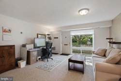 Tiny photo for 3111 University BOULEVARD W, Unit UNIT 2, Kensington, MD 20895 (MLS # MDMC722736)