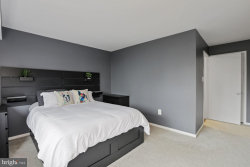 Tiny photo for 3117 W University BOULEVARD, Unit 1, Kensington, MD 20895 (MLS # MDMC723292)