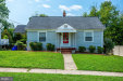 Photo of 4306 Knowles AVENUE, Kensington, MD 20895 (MLS # MDMC723328)