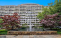 Photo of 3333 W University BOULEVARD, Unit 812, Kensington, MD 20895 (MLS # MDMC723490)