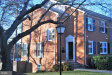 Photo of 10216 Arizona CIRCLE, Unit 15, Bethesda, MD 20817 (MLS # MDMC723896)