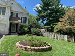 Photo of 20402 Alderleaf TERRACE, Germantown, MD 20874 (MLS # MDMC724392)