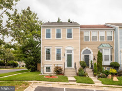 Photo of 4129 Waterbuck WAY, Burtonsville, MD 20866 (MLS # MDMC724558)