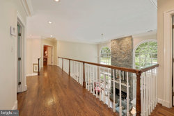 Tiny photo for 8900 Burdette ROAD, Bethesda, MD 20817 (MLS # MDMC724640)