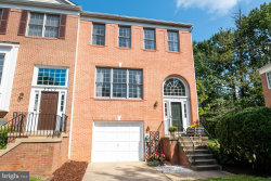 Photo of 3715 Berleigh Hill COURT, Burtonsville, MD 20866 (MLS # MDMC724990)
