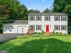 Photo of 10156 Clearspring ROAD, Damascus, MD 20872 (MLS # MDMC725012)