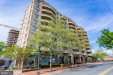 Photo of 4801 Fairmont AVENUE, Unit 711, Bethesda, MD 20814 (MLS # MDMC725186)