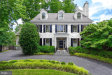 Photo of 7907 Cypress PLACE, Chevy Chase, MD 20815 (MLS # MDMC725348)