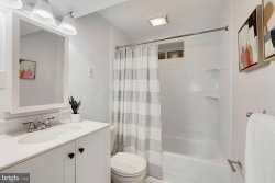 Tiny photo for 9400 Bulls Run PARKWAY, Bethesda, MD 20817 (MLS # MDMC725362)