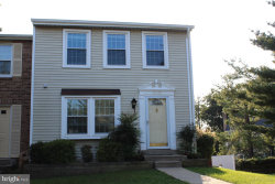 Photo of 12450 Quail Woods DRIVE, Germantown, MD 20874 (MLS # MDMC725364)