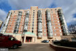 Photo of 24 Courthouse SQUARE, Unit 112, Rockville, MD 20850 (MLS # MDMC725698)