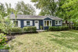 Photo of 2522 Forest Glen ROAD, Silver Spring, MD 20910 (MLS # MDMC725720)