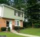 Photo of 1765 Redgate Farms COURT, Rockville, MD 20850 (MLS # MDMC725818)