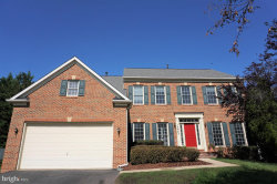 Photo of 13923 Bromfield ROAD, Germantown, MD 20874 (MLS # MDMC725946)
