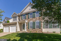 Photo of 14001 Falconcrest ROAD, Germantown, MD 20874 (MLS # MDMC726080)